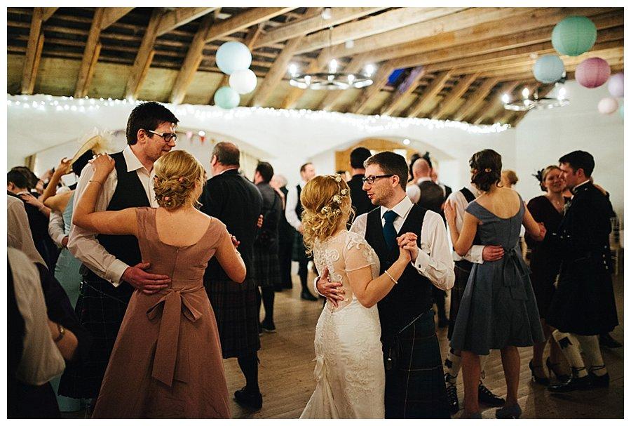 JoannaGary_Wedding_Aswanley_090