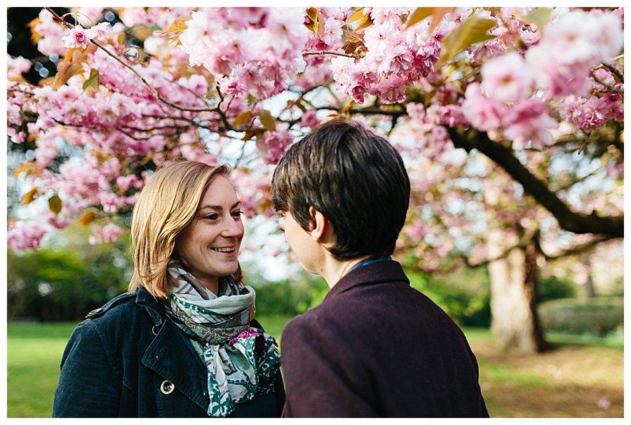Katie & Jo_Engagement Shoot_002