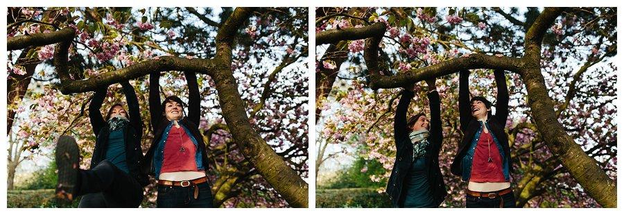 Katie & Jo_Engagement Shoot_003