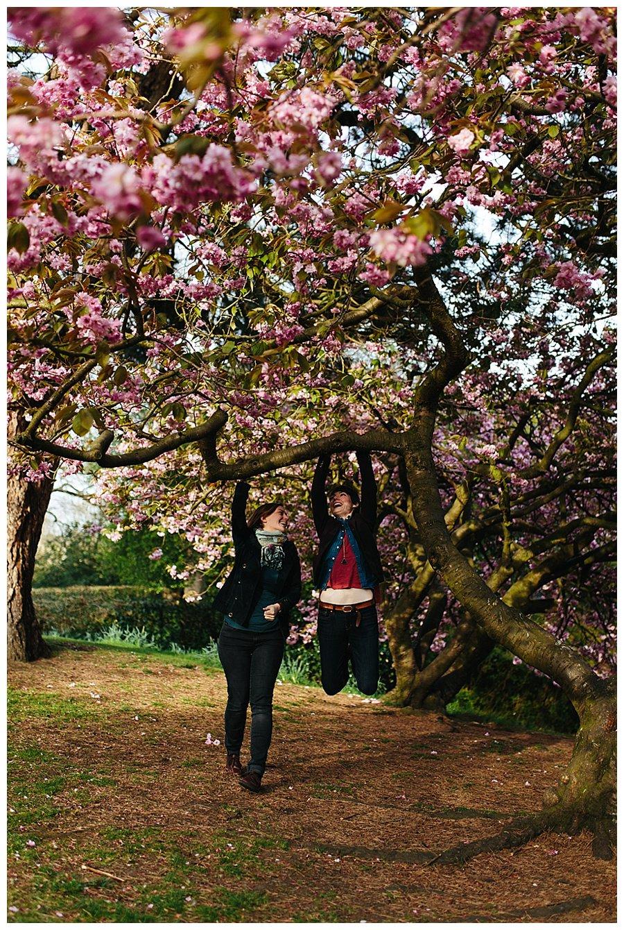 Katie & Jo_Engagement Shoot_005