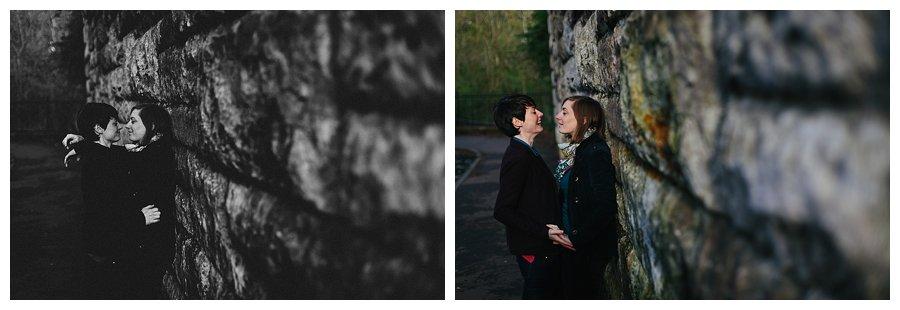 Katie & Jo_Engagement Shoot_014