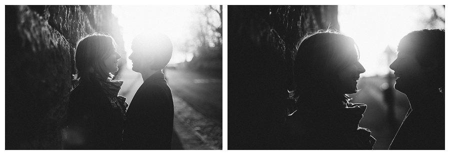 Katie & Jo_Engagement Shoot_016