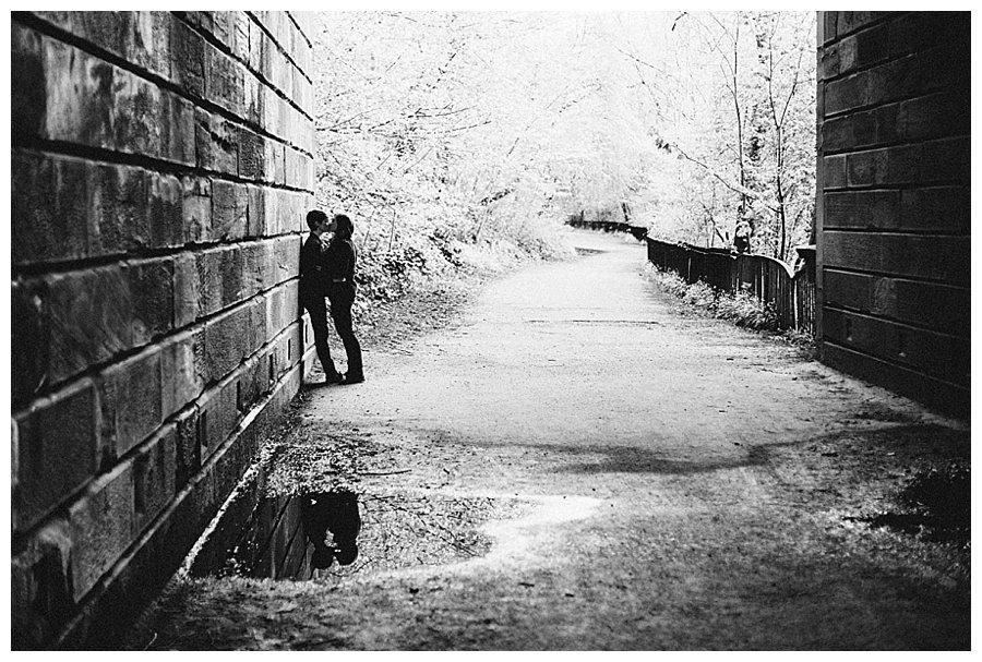 Katie & Jo_Engagement Shoot_030