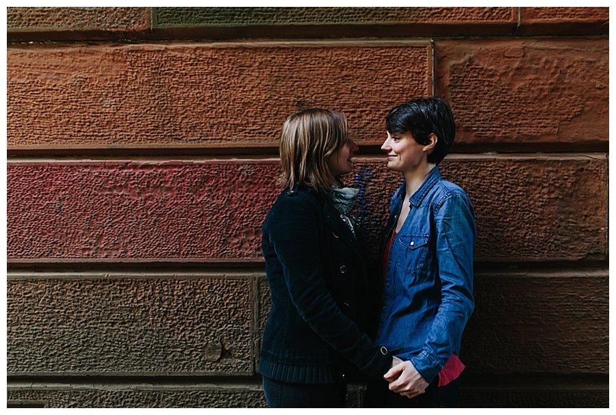 Katie & Jo_Engagement Shoot_031