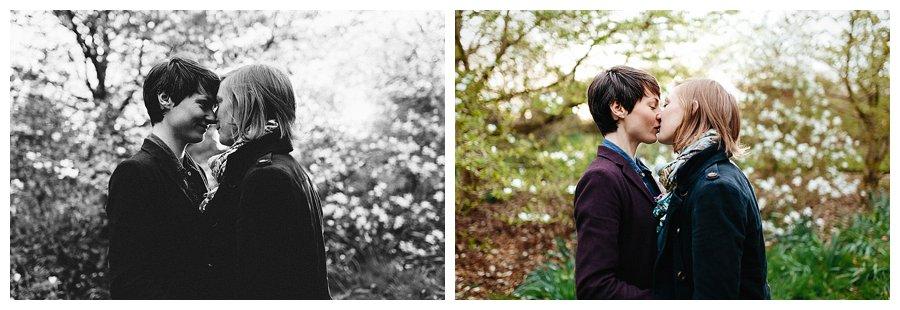 Katie & Jo_Engagement Shoot_038