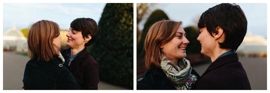 Katie & Jo_Engagement Shoot_041