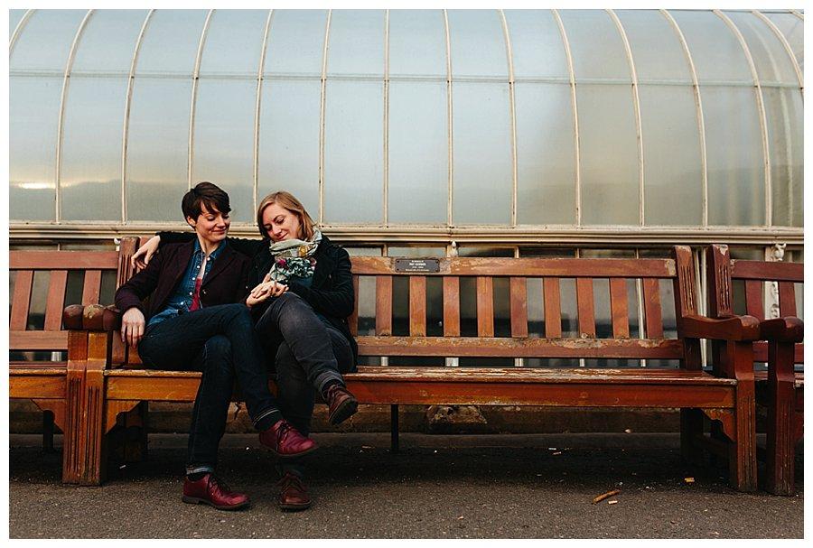 Katie & Jo_Engagement Shoot_043