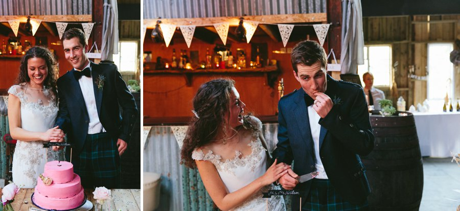 Beautiful Monachyle Mhor Wedding_Photography_122