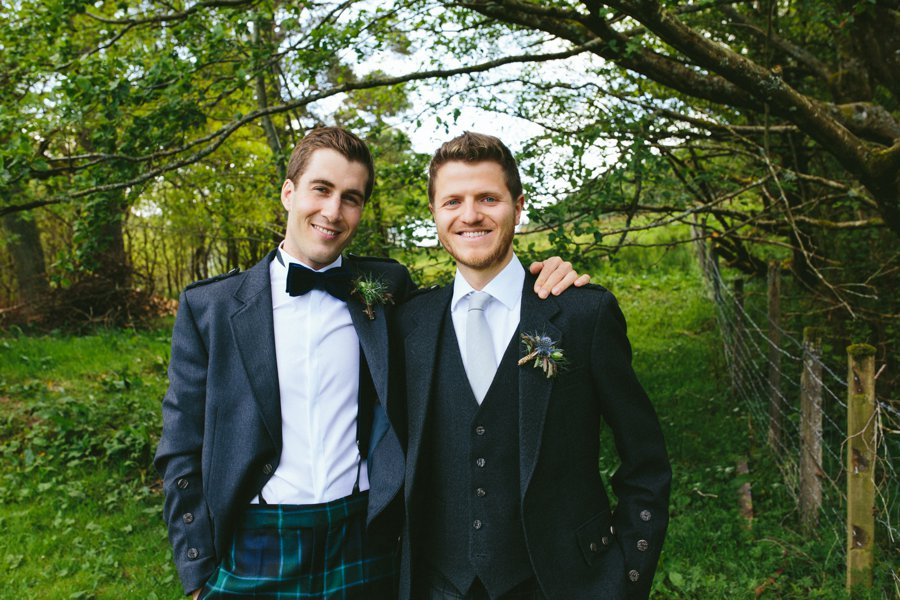 Beautiful Monachyle Mhor Wedding_Photography_49