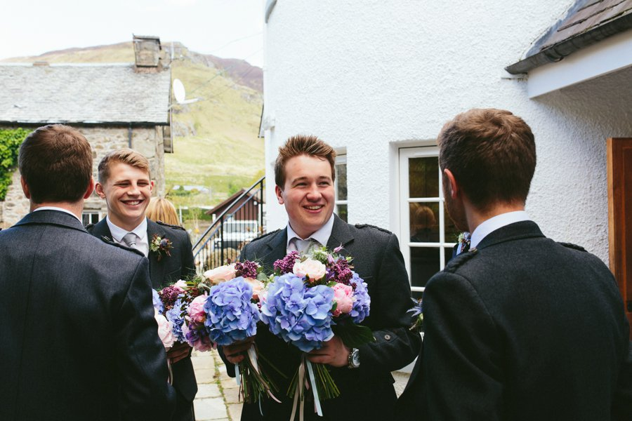 Beautiful Monachyle Mhor Wedding_Photography_50