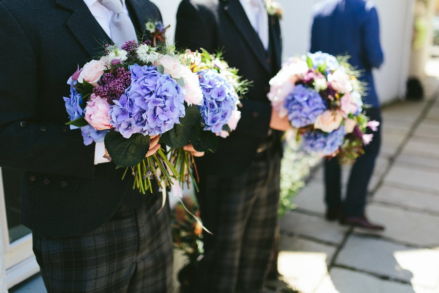 Beautiful Monachyle Mhor Wedding_Photography_52