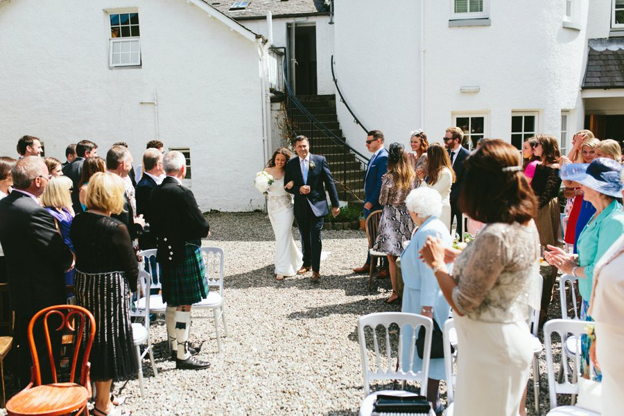 Beautiful Monachyle Mhor Wedding_Photography_59