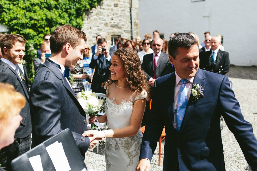 Beautiful Monachyle Mhor Wedding_Photography_61