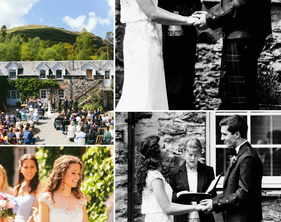 Beautiful Monachyle Mhor Wedding_Photography_62