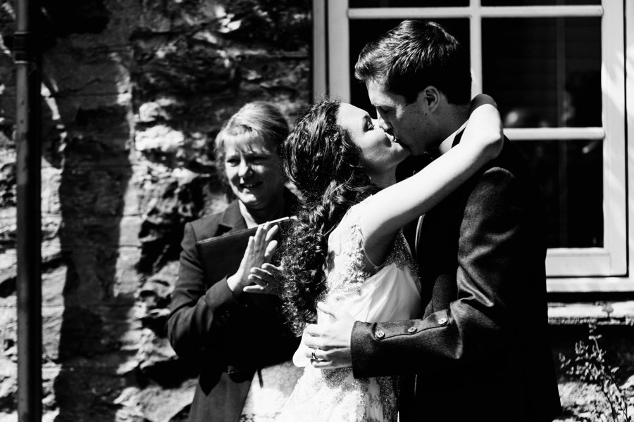 Beautiful Monachyle Mhor Wedding_Photography_64