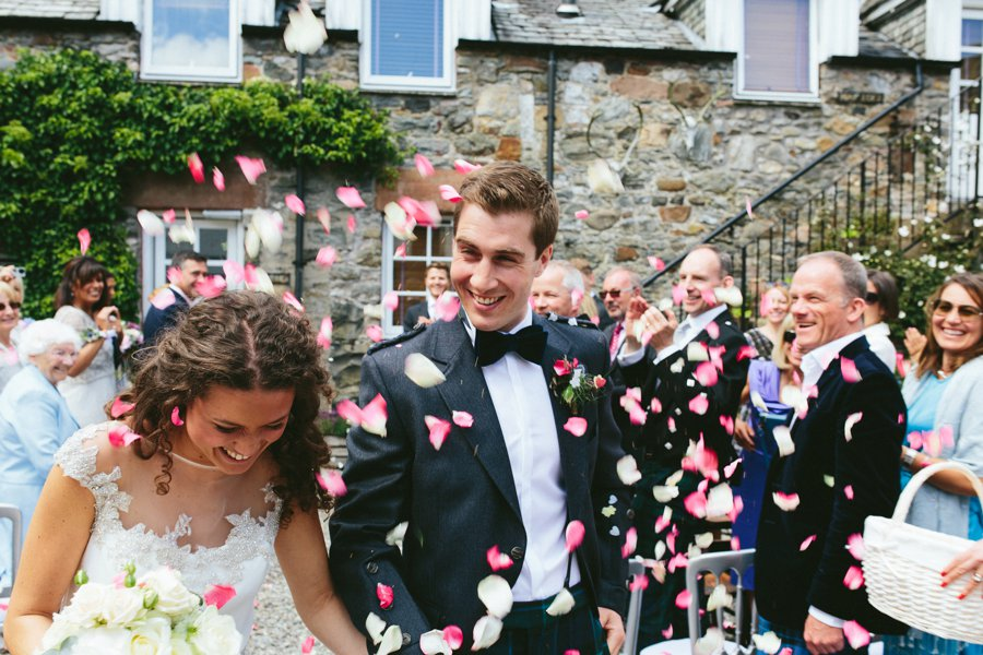 Beautiful Monachyle Mhor Wedding_Photography_67