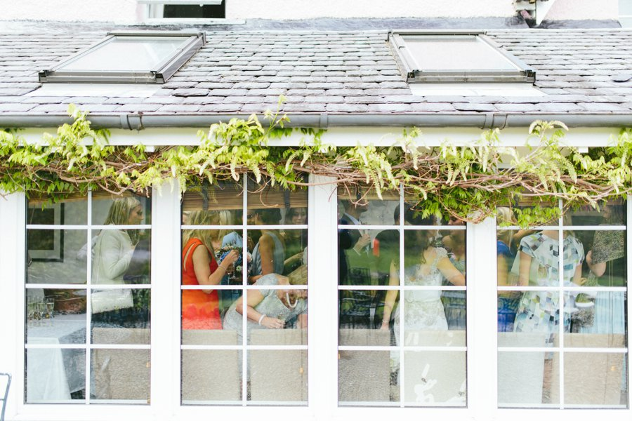 Beautiful Monachyle Mhor Wedding_Photography_71