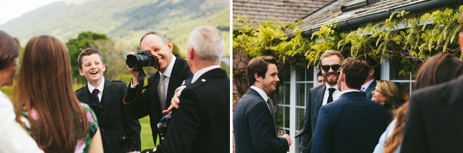 Beautiful Monachyle Mhor Wedding_Photography_73