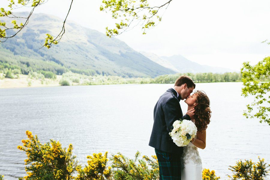 Beautiful Monachyle Mhor Wedding_Photography_82