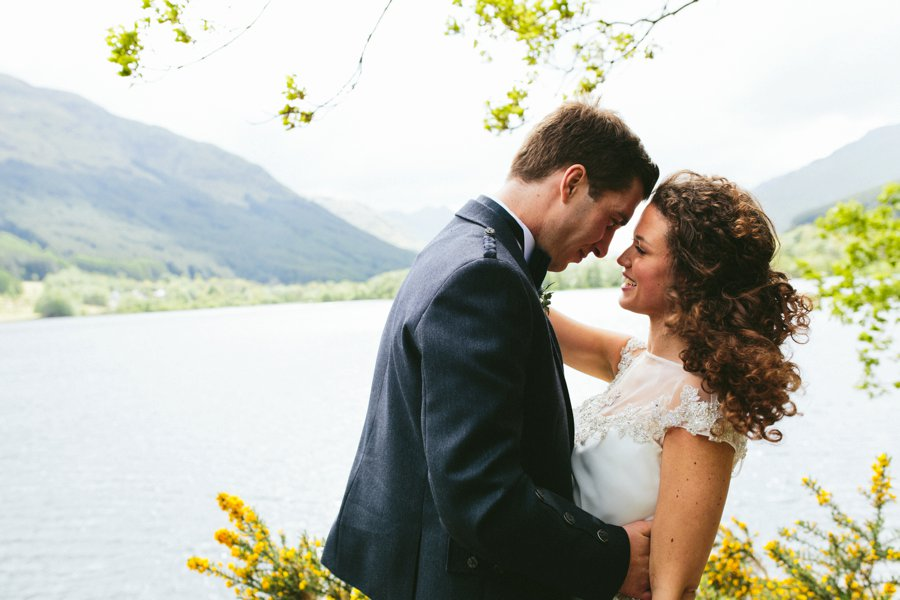 Beautiful Monachyle Mhor Wedding_Photography_84