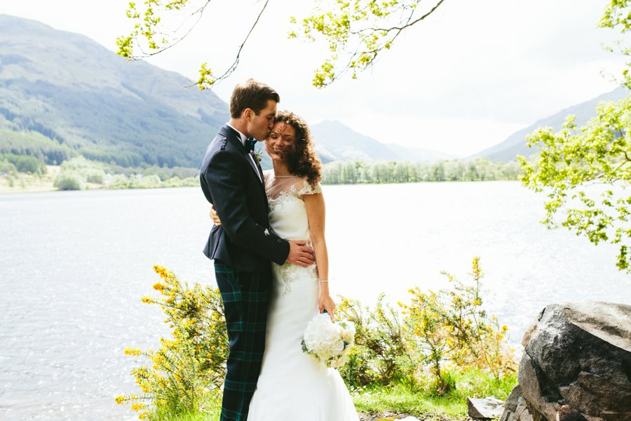 Beautiful Monachyle Mhor Wedding_Photography_86