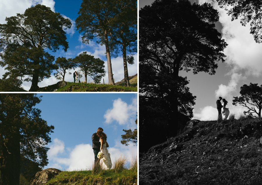 Beautiful Monachyle Mhor Wedding_Photography_95