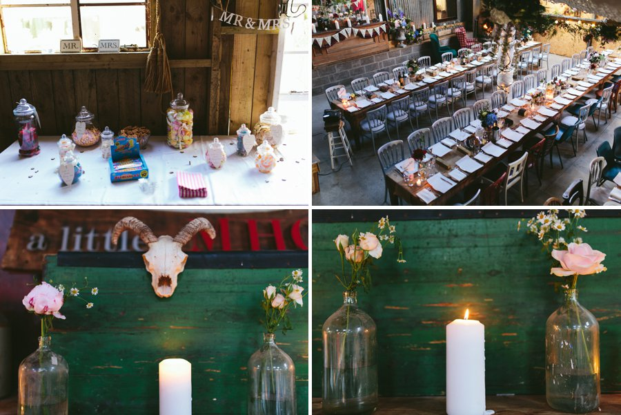 Beautiful Monachyle Mhor Wedding_Photography_99