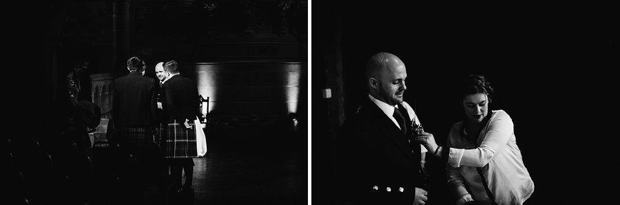 Nicola_Fraser_Cottiers Wedding_005
