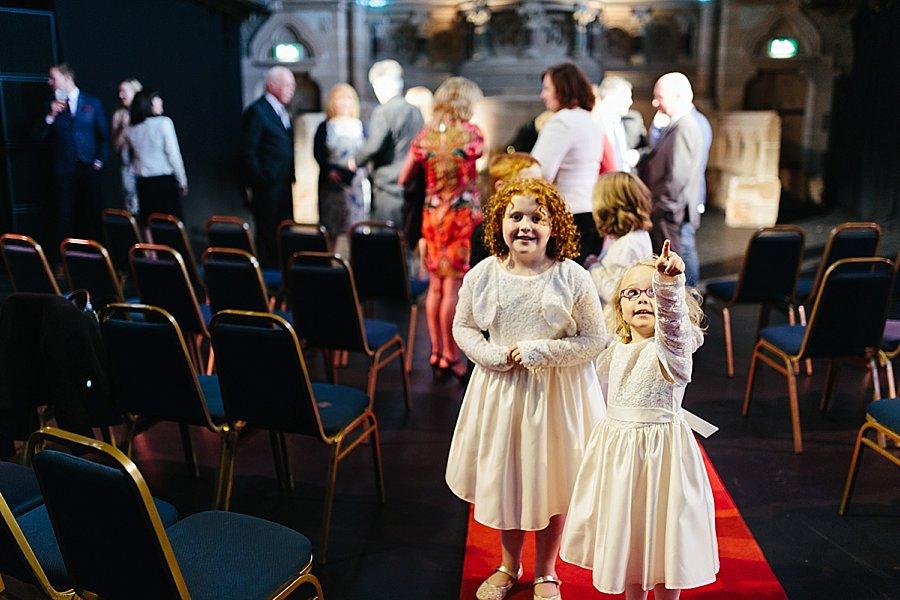 Nicola_Fraser_Cottiers Wedding_008