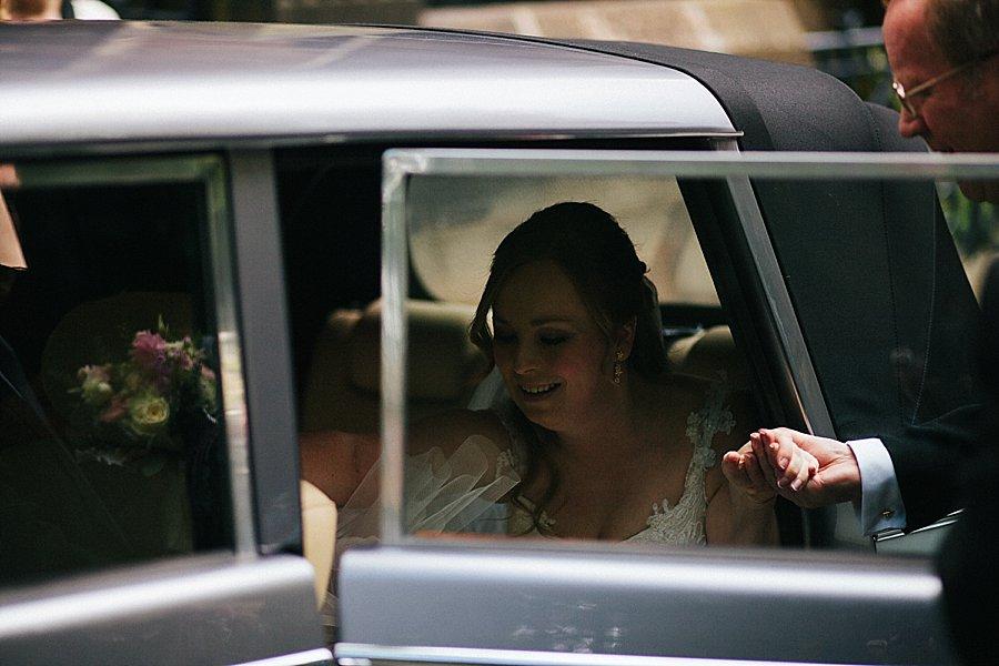 Nicola_Fraser_Cottiers Wedding_011