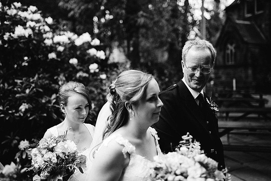 Nicola_Fraser_Cottiers Wedding_013