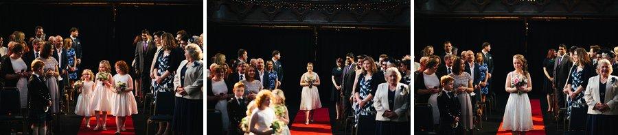 Nicola_Fraser_Cottiers Wedding_015