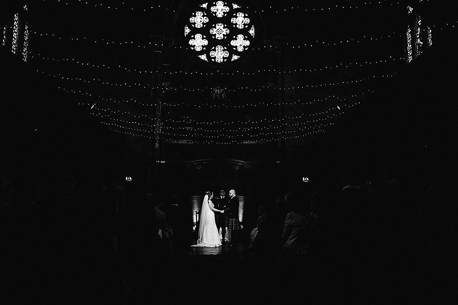 Nicola_Fraser_Cottiers Wedding_019