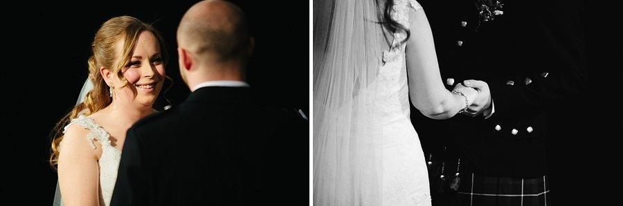 Nicola_Fraser_Cottiers Wedding_020