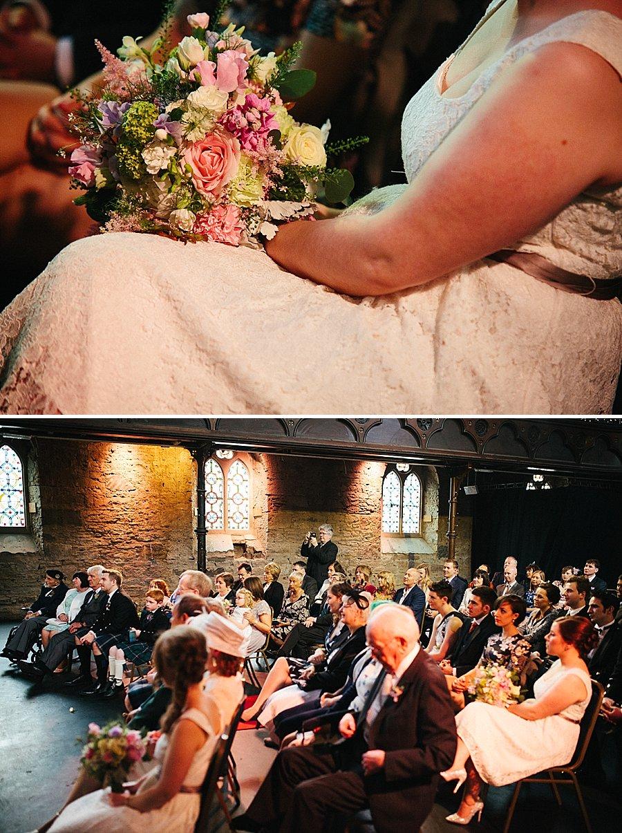 Nicola_Fraser_Cottiers Wedding_022