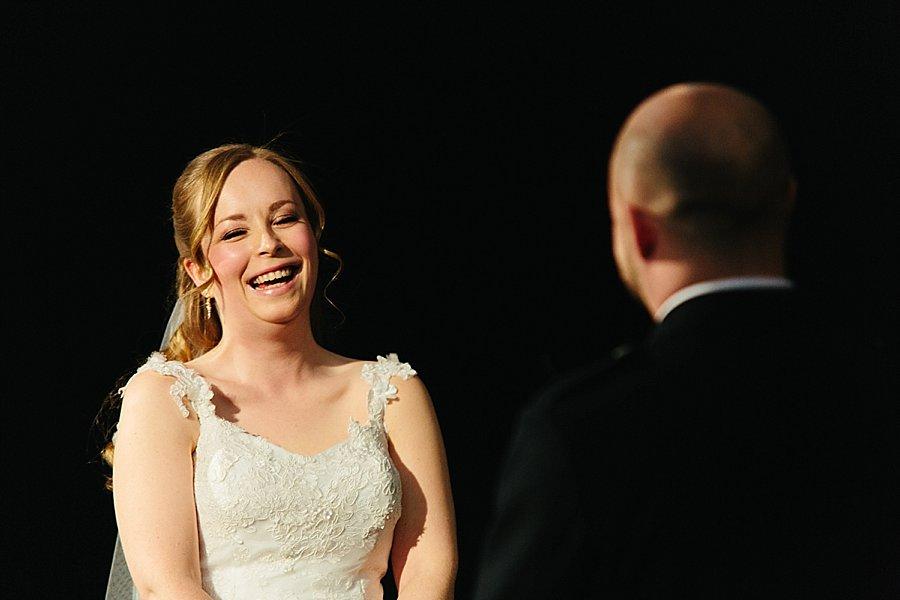 Nicola_Fraser_Cottiers Wedding_024