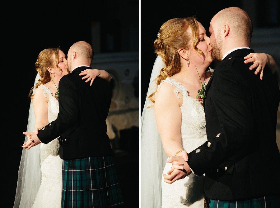 Nicola_Fraser_Cottiers Wedding_026