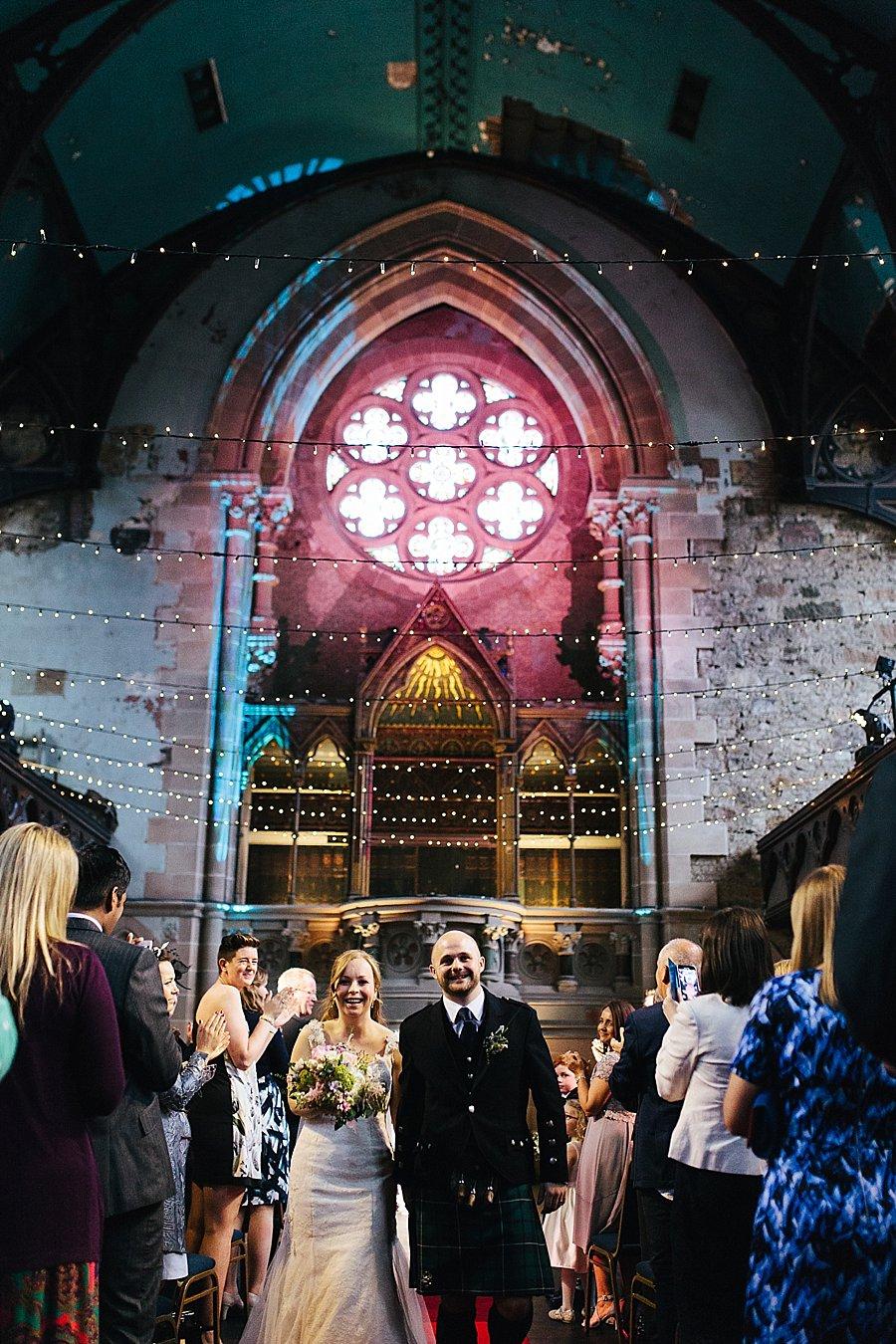 Nicola_Fraser_Cottiers Wedding_030