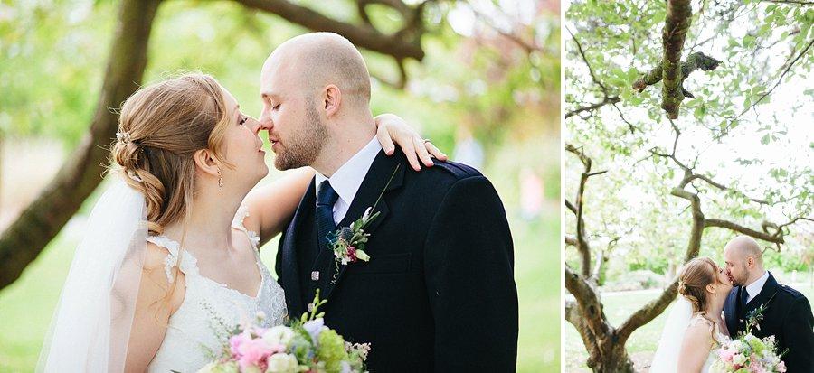 Nicola_Fraser_Cottiers Wedding_032