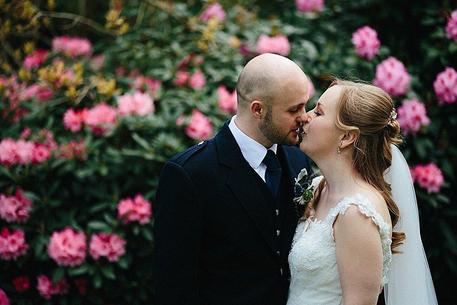 Nicola_Fraser_Cottiers Wedding_035