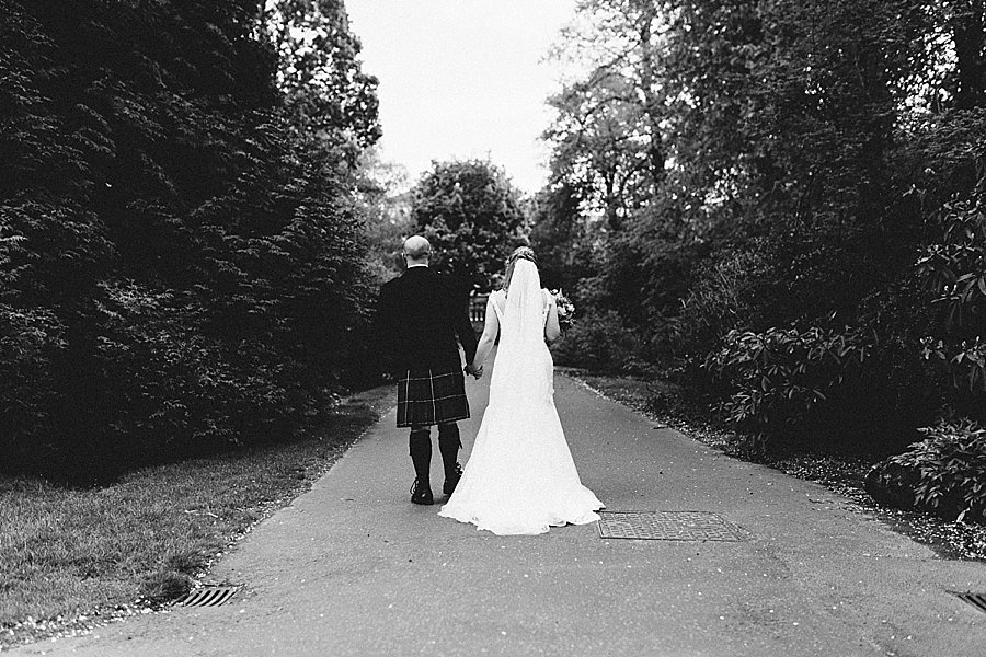 Nicola_Fraser_Cottiers Wedding_036
