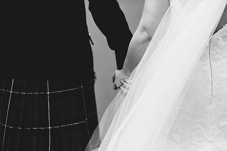 Nicola_Fraser_Cottiers Wedding_037