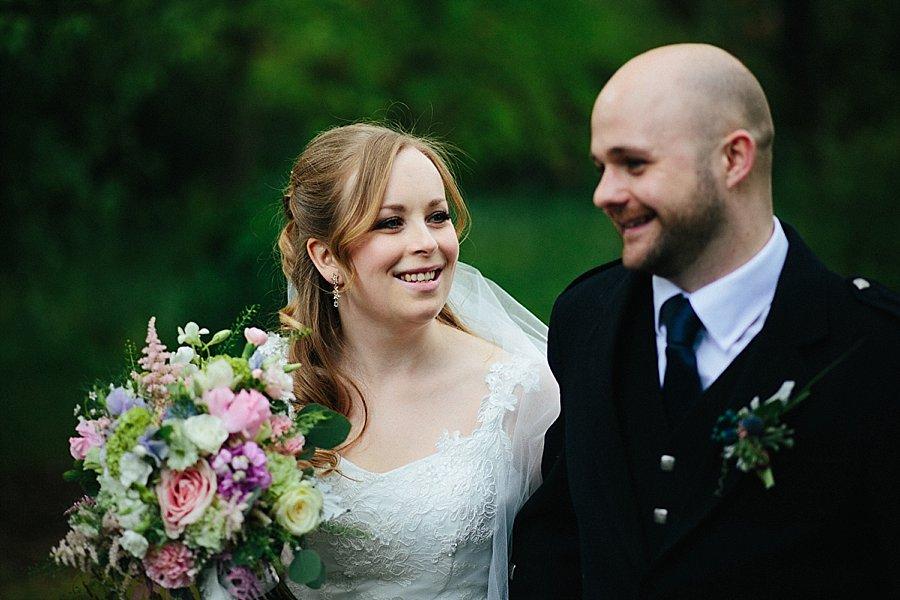 Nicola_Fraser_Cottiers Wedding_038
