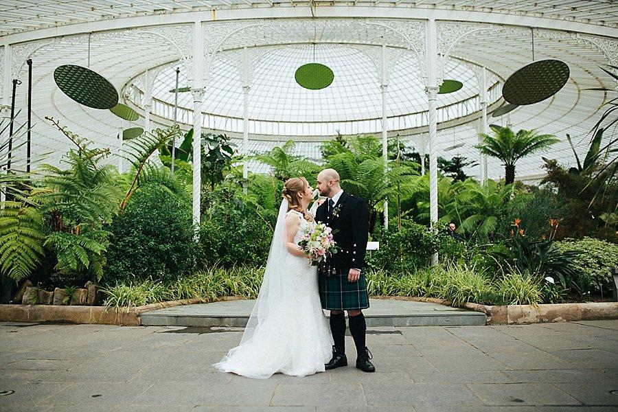 Nicola_Fraser_Cottiers Wedding_039