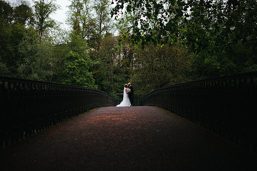 Nicola_Fraser_Cottiers Wedding_041