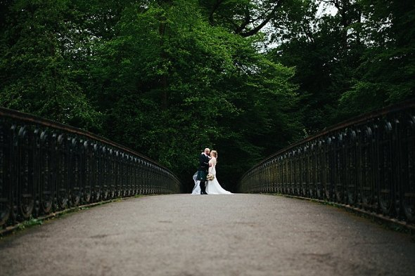 Nicola_Fraser_Cottiers Wedding_045
