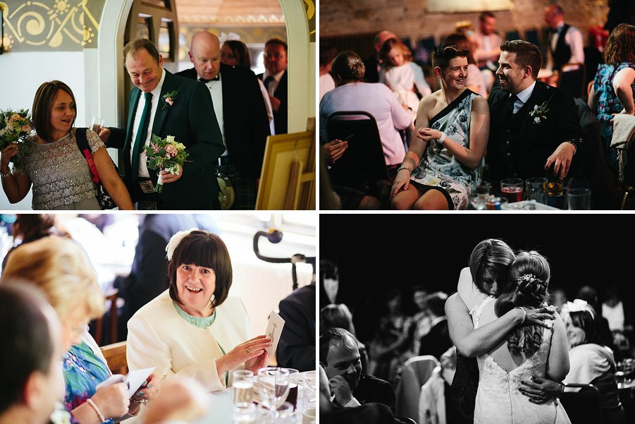 Nicola_Fraser_Cottiers Wedding_054