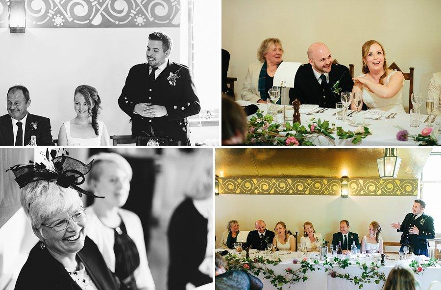 Nicola_Fraser_Cottiers Wedding_060