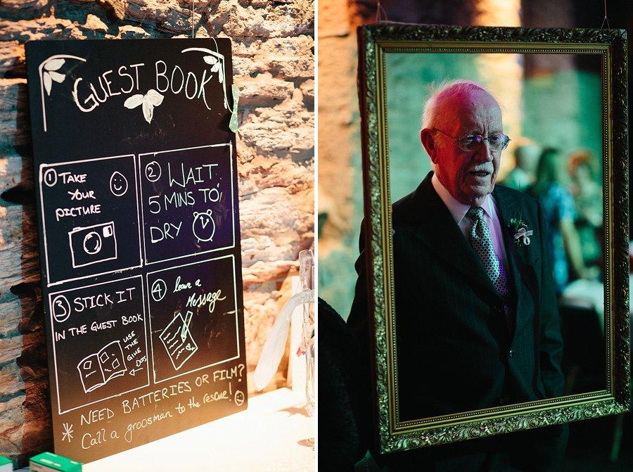 Nicola_Fraser_Cottiers Wedding_067