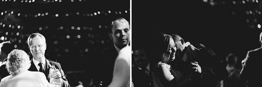 Nicola_Fraser_Cottiers Wedding_079